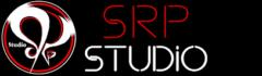 SRP STUDIO – BARASAT